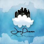 JesyDream Logo - cagalli tokyoska.png