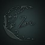 Zoe Logo new.png