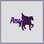 Poseable Logo (square).png