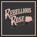 ~Rebellious Rose~ Logo 2019.png