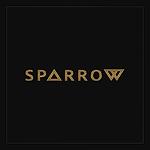 SPARROW __ LOGO.png