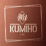 .[ KUMIHO ]. - j!NX Logo.png