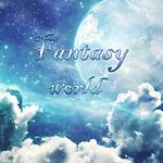 {Fantasy world} LOGO.png