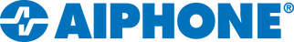 Aiphone Logo.png