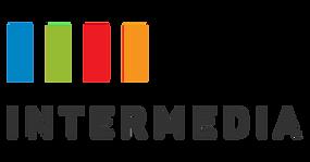 Intermedia_og_logo.png