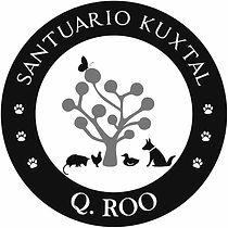 Santuario Kuxtal