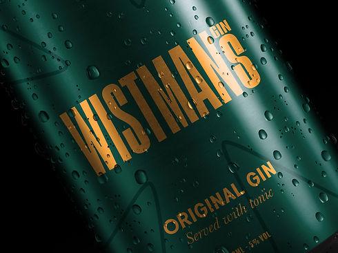 Wistmans Gin.jpg