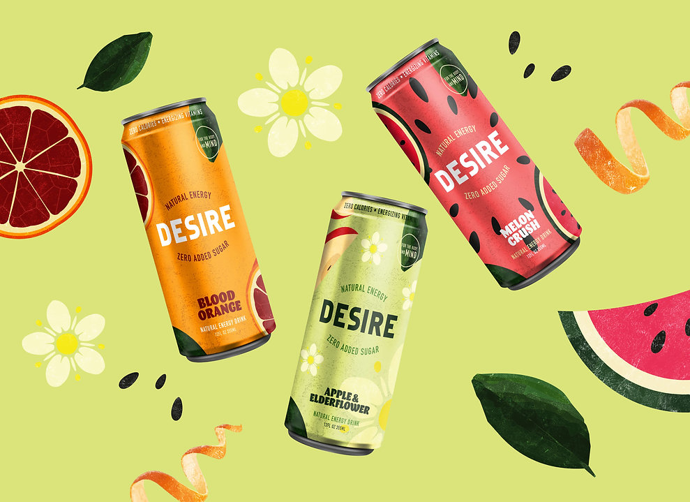 Illustration Desire Natural Energy Drink Zero Calrories.jpg