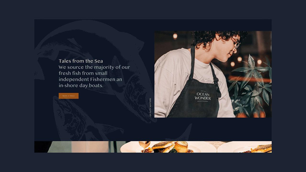Ocean Wonder Homepage Design.jpg.jpg