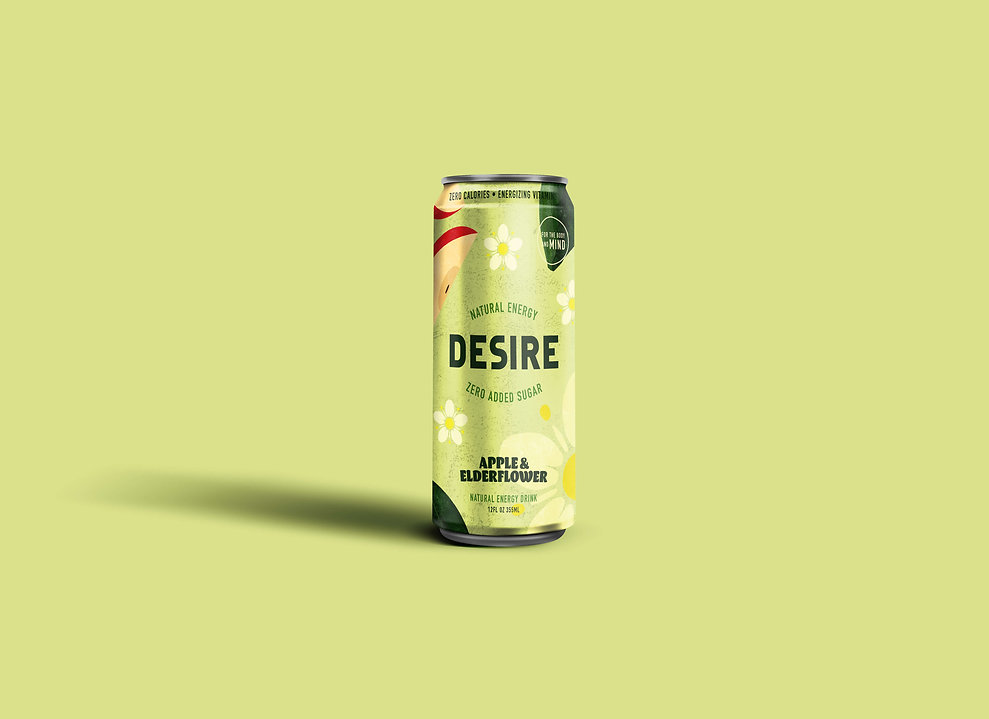 Apple & Elderflower Desire Natural Energy Drink Zero Calrories.jpg