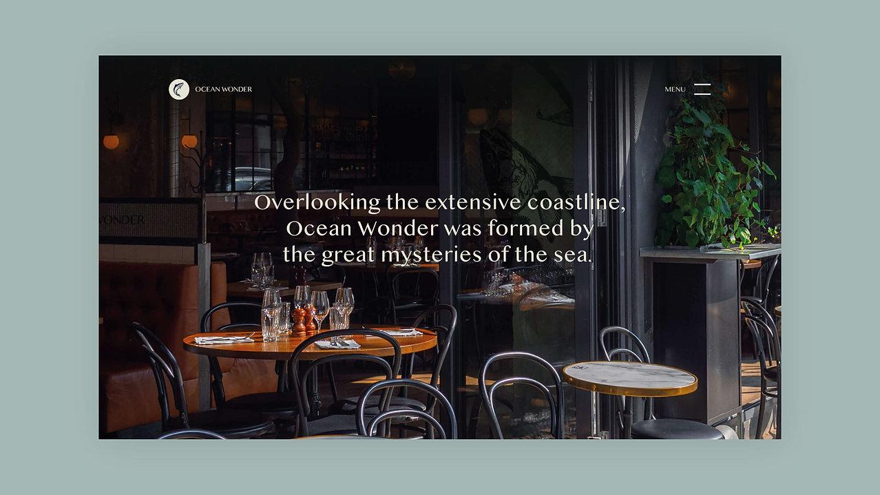Ocean Wonder Homepage Design.jpg