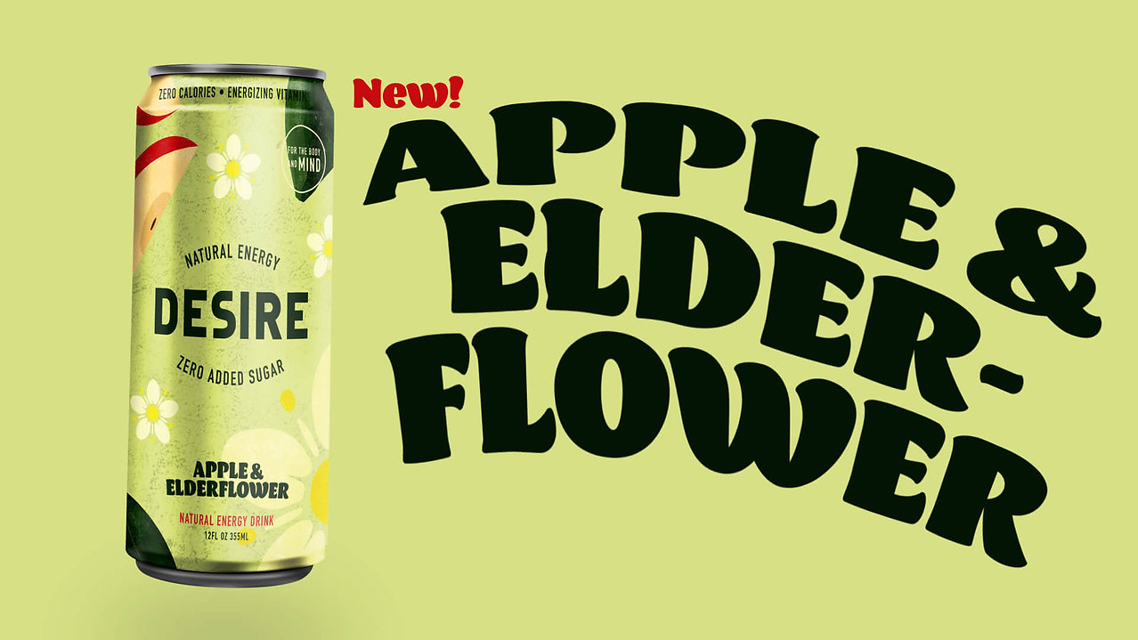 Apple and Elderflower.jpg