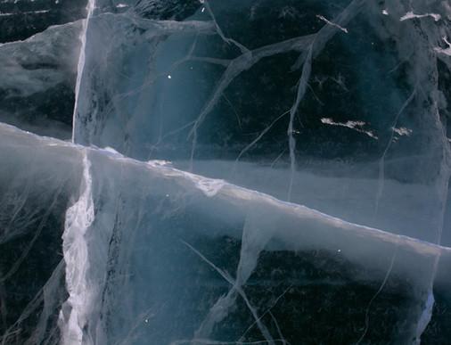 Marble quebrado marmorato