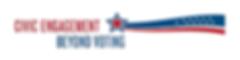 cebv-logo.png