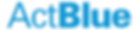 ActBlue_logo.png