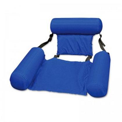 Water Chair, Poolmaster