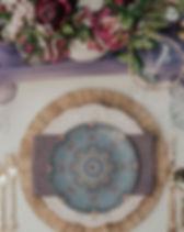 revivalrentals.com+_+Big+Sur+Weddings+_+