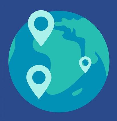 MaritimeCoordinates (2).jpg