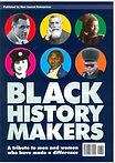 Black history makers cover.jpg