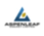 aspenleaf.png