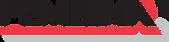Pembina Colour Logo-RGB[3410].png