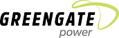 greengate-logo-power-389 right[5129].png