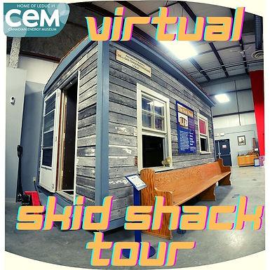 skid shack tour.jpg