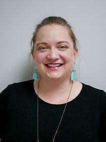 Stephanie Huolt (1).JPG