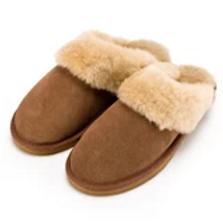 Luxury Womens Slippers