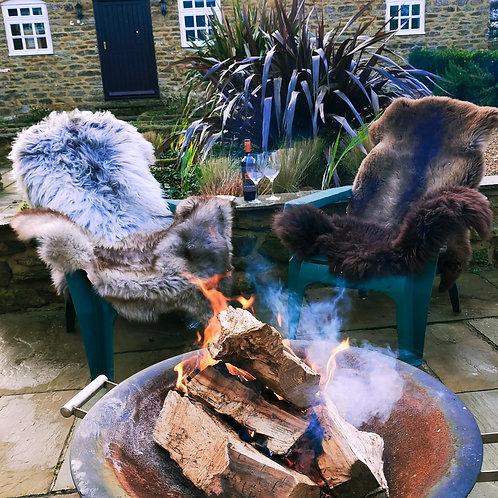 British Rare Breed Rugs