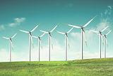 fournisseur énergie compte rendu