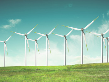 60 MW wind power plant planned in Bitovnja