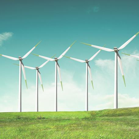 Projekty z zakresu ochrony środowiska