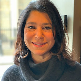 JoanneKazarian.jpg