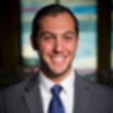 Rabbi-Jeremy-Markiz.jpg