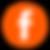 orangefacebookicon-wht.png