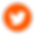 orangetwittericon-wht.png