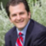 Dr.-Larry-Schooler.jpg