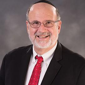 Rabbi-Michael-Gold.jpg