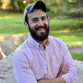 Rabbi-Rami-Schwartzer.jpg