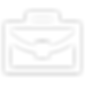 briefcase-icon3.png