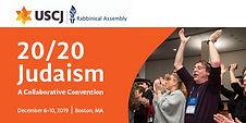USCJ_Convention_2019_twitter_506x253.jpg