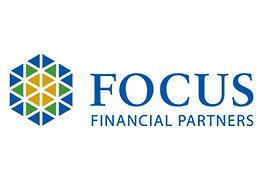 Focus_logo.jpg