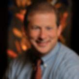 Rabbi-Craig-Scheff.jpg