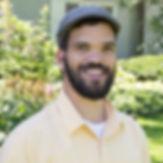 Rabbi-Elie-Lehmann.jpg