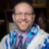 RabbiJacobBlumenthal.jpg