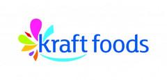 Kraft_Foods_logo.jpg