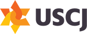 USCJ_logo_horizontal_RGB.png