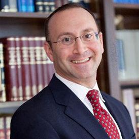 rabbidavidlerner.jpg