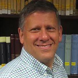 Rabbi-Daniel-Ornstein.jpg